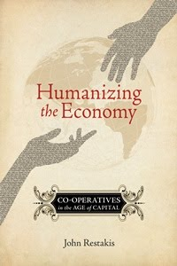 Humanizing-The-Economy