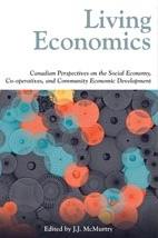 JJMcMurtryLivingEconomics