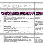 casc-program-april-21-09