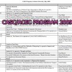 casc-program-april-21-09