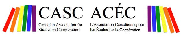 CASC / ACÉC